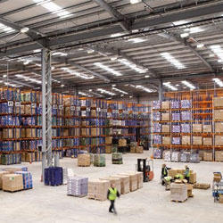 free-trade-warehousing-zone-250x250.jpg