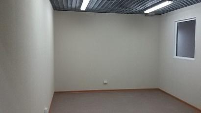 Аренда офисов в центре Екатеринбурга